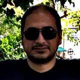 Karkoabdallah from Giessen | Man | 35 years old | Capricorn