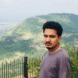 Das looking someone in State of Karnataka, India #6