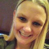 Heatherluvbug from Klamath Falls | Woman | 29 years old | Leo