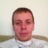 Dave from Peace River | Man | 30 years old | Aquarius