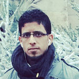 Karrar from Belgium | Man | 30 years old | Capricorn
