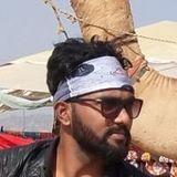 Kuldeep from Beawar | Man | 30 years old | Aquarius
