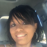 Loveme from Grafton | Woman | 39 years old | Aries