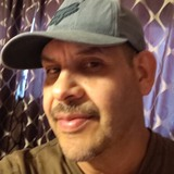 Pelon from Salinas | Man | 26 years old | Leo