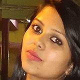 Shweetha from Bangalore | Woman | 28 years old | Gemini