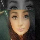 Nici from Edinburgh   Woman   33 years old   Aries