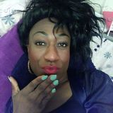 Yancha from Lake Charles | Man | 41 years old | Sagittarius