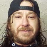 Chookabird from New Braunfels | Man | 38 years old | Aries