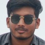 Dhaval from Khambhat | Man | 21 years old | Gemini