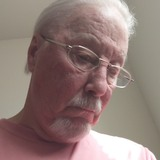 Terry from Novi   Man   74 years old   Cancer