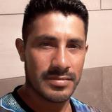 Elenano from Bradenton | Man | 32 years old | Taurus