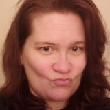 Scmom from Cheraw | Woman | 46 years old | Aquarius