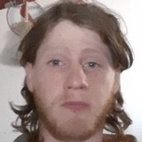 Nimessprime from Catron | Man | 28 years old | Virgo