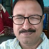 Dashing from Sultanpur | Man | 35 years old | Aries