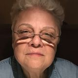 Julie from Deerfield Beach | Woman | 71 years old | Cancer