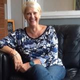 Fiorello from Stockton-on-Tees | Woman | 71 years old | Capricorn