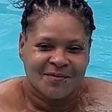 Draya from Easton | Woman | 52 years old | Gemini