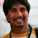 Richard from Carlsbad | Man | 47 years old | Taurus