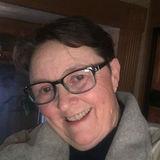 Autumndaze from Jonestown | Woman | 62 years old | Pisces