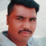 Rk from Bengaluru   Man   26 years old   Capricorn