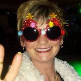 Tilly from Telford | Woman | 52 years old | Taurus