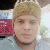 Jhovanis from Cartagena   Man   28 years old   Gemini