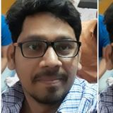 Roop from Puttur   Man   30 years old   Virgo