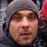 Maxim from Wolfsburg   Man   36 years old   Virgo