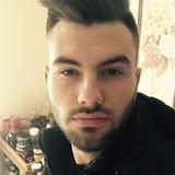 Florinlaur from Exeter | Man | 29 years old | Sagittarius