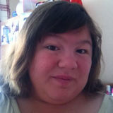 Emmalouise from Margate   Woman   29 years old   Capricorn