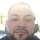 Hrodarte from Fort Pierce | Man | 31 years old | Capricorn