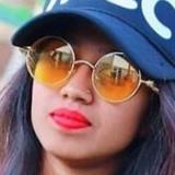 Sonu from Ahmadabad | Woman | 18 years old | Sagittarius