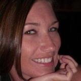 Missmissy from Albany | Woman | 40 years old | Sagittarius