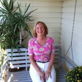 Women Seeking Men in Moundville, Alabama #9