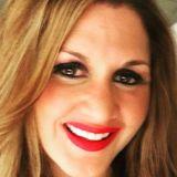 Nikki from Danville | Woman | 43 years old | Aquarius