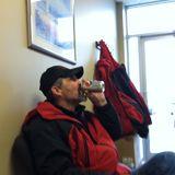 Slipitincider from Cherry Valley | Man | 56 years old | Sagittarius