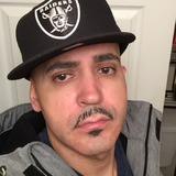 Jose from Anacortes | Man | 40 years old | Capricorn