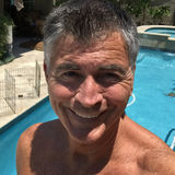 Tg from Laguna Niguel | Man | 59 years old | Cancer