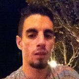 Pitxon from Bilbao | Man | 31 years old | Virgo