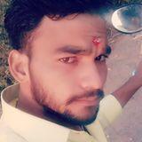 Sonuswami from Haridwar | Man | 24 years old | Virgo
