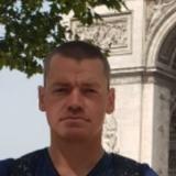 Gleb from Avignon   Man   39 years old   Sagittarius