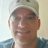 Sos from Muskegon | Man | 41 years old | Libra
