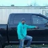 Biggbossmike from Deltona | Man | 45 years old | Aries