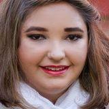 Mercey from Spokane | Woman | 23 years old | Aries
