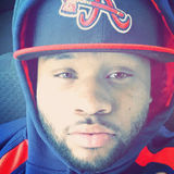 Liltony from Red Lion | Man | 26 years old | Virgo