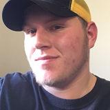 Tombariteau from Foxborough | Man | 23 years old | Virgo