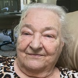 Grandma from Tenino | Woman | 88 years old | Leo
