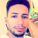 Hamudi from Berlin Reinickendorf | Man | 25 years old | Sagittarius