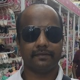 Kumar from Kuala Lumpur   Man   37 years old   Capricorn