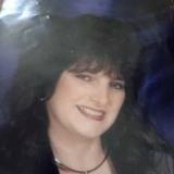 Winniethephoo from Montgomery | Woman | 50 years old | Virgo